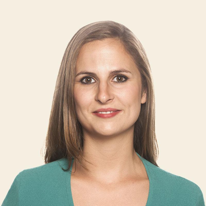 elena-marcos-perfil
