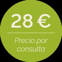 precio-consulta-2017