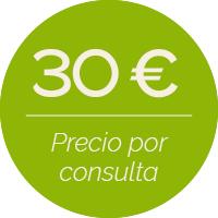 precio-consulta-2020